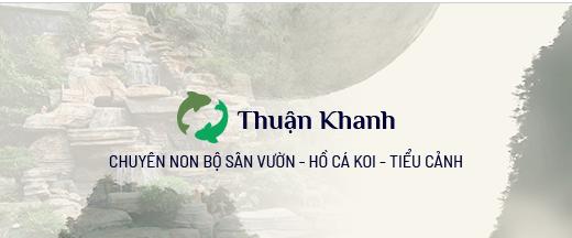 Công Ty TNHH Tư Vấn Thiết Kế Xây Dựng Thác Nước Hồ Cá Koi